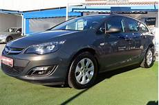 opel astra sports tourer gebraucht used opel astra sports tourer for sale san miguel costa