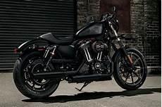 Harley Davidson Sportster 883 Price by Harley Davidson Sportster Iron 883 2017 Prices In Uae