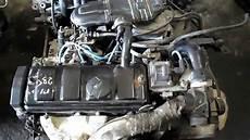 cours de mécanique automobile pour débutant apprenez les 233 du moteur peugeot 205 junior 233 volution