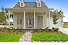 house plans baton rouge la 10913 preservation way baton rouge la 70810 acadian