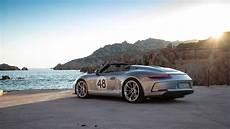 2019 2020 porsche 911 speedster for sale supercars for sale