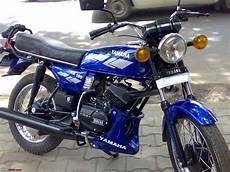 Rx 100 Modif by Yamaha Rx100 Wallpapers Wallpaper Cave