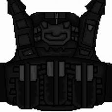 Roblox Swat Id Roblox Codes For T Shirts Swat Outfits Free Photos