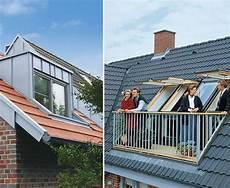 Terrasse Im Dach - dachloggia loggia nachtr 228 glich einbauen in 2019