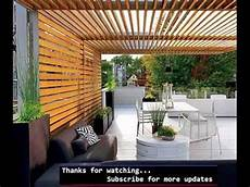 pergola holz modern pergola modern pergola design pic collection