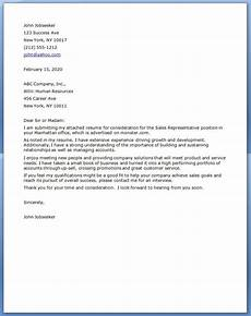pin by sle cover letters on cover letter sles job cover letter resume professional