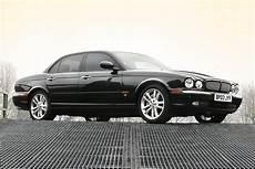 jaguar xjr x350 new age classic jaguar xj x350 classics world