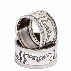1000 images about theia wedding rings pinterest wedding ring photos and silver wedding rings