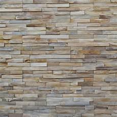 Panneaux Muraux En Teck Recycl 233 Wall In