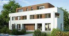 mehrfamilienhaus bauen preis bungalow haus bauen