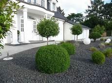 vorgarten kies modern fascinating vorgarten modern moderner ideen f 252 r die
