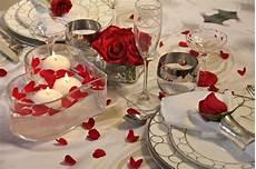 repas romantique facile vendelices