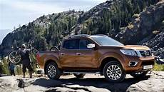 nissan trucks 2020 nissan could raid mitsubishi for next frontier mid