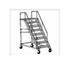Kitchen Ladder India by Aluminium Enterprise Aluminium Ladder Aluminium Kitchen