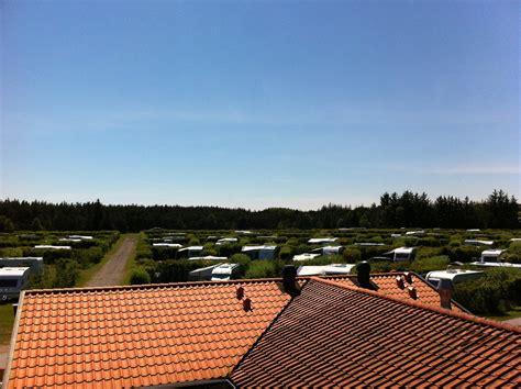 Camping Skagen