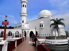 Gambar Masjid Terapung Terengganu Gambar Barumu