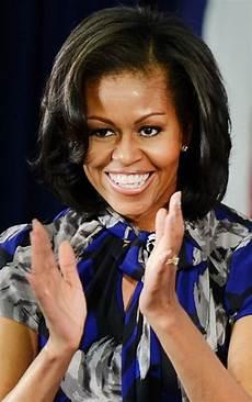 30 inspring african american medium length hairstyles elle hairstyles