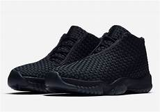 air future black 656503 001 available now