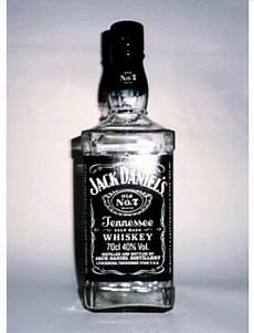 Gambar Minuman Keras Daniel Dan Rokok Pedro Gambar
