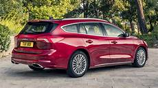 2018 Ford Focus Vignale Turnier Wallpapers And Hd Images