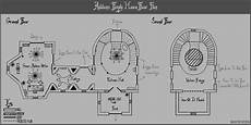 addams family house plan the addams family project wip polycount
