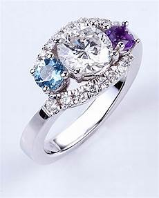 engagement ring styles the eight most popular trends
