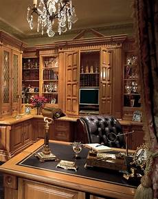 home office furniture london victorian study library in oak clive christian interiors
