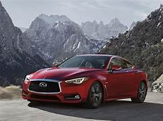 2019 infiniti q60 specs and features in