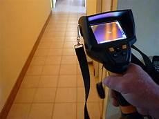 Comment Detecter Une Fuite D Eau D 233 Tection Et R 233 Paration De Fuite 224 Pd 30 Tel 0484 30 30 00