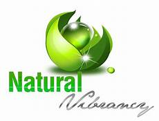 skin care natural skin care best natural skin care products