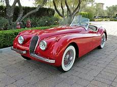 jaguar xk120 coupe 1953 jaguar xk120 se roadster for sale on bat auctions sold for 96 200 on march 22 2019 lot