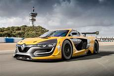 renaultsport rs 01 review pictures auto express