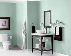choosing paint colors for bathrooms must at these beautiful shades interior design ideas