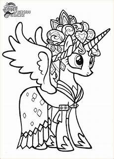 Ausmalbild Prinzessin Disney Prinzessin Ausmalbild Das Beste Ausmalbilder