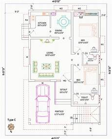 1200 sq ft house plan india 1200 sq ft house plans india house front elevation design