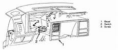 online service manuals 1988 ford ranger seat position control how to remove dash bezel on a 1988 pontiac bonneville 1994 ford ranger interior oem new and