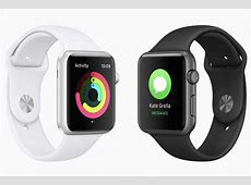 apple watch series 2 cheapest price