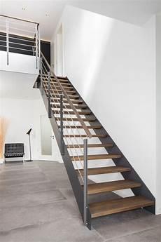 Treppe Kaufen - hpl treppe kaufen treppenhersteller treppenbau vo 223