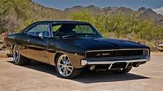 dodge charger 1970 41 1970 dodge charger wallpaper hd on wallpapersafari