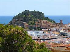 casa de mar vacation home casa closas tossa de mar including reviews
