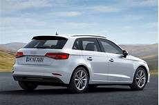 the modelli audi 2019 new review 2017 audi a3 reviews and rating motor trend