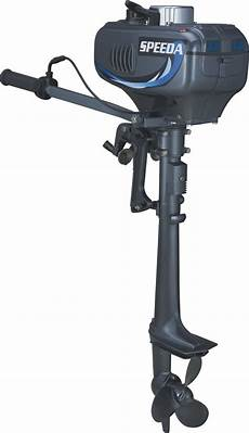 2016 best selling high quality 3 5hp outboard motor