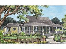 acadian style house plans with wrap around porch cville country acadian home plan 047d 0170 house