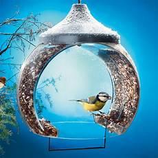 Pro Idee Solarleuchten - vogelfutter glocke 3 jahre garantie pro idee