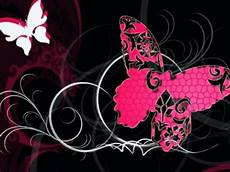 black pink white wallpaper pink and black wallpaper pink and black wallpapers