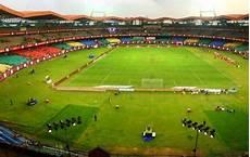 jawaharlal nehru stadium kochi ticket price timings address triphobo