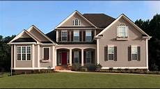 sherwin williams house paint colors youtube