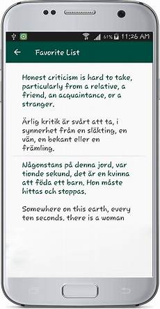 swedish translate android apps on play