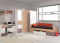 meuble chambre ado armoire d angle puzzle armoire chambre adolescents