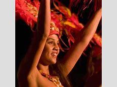 Oceanfront Luau and Dinner Show   Kauai.com